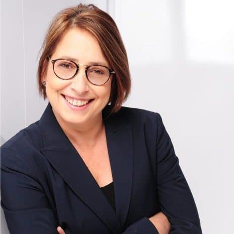 Tanja Esmyol