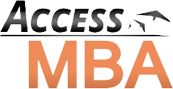 access-mba-media-partner-logo-change-ahead-frankfurt