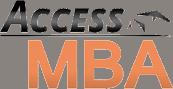 access-mba-media-partner-logo-change-ahead-frankfurt