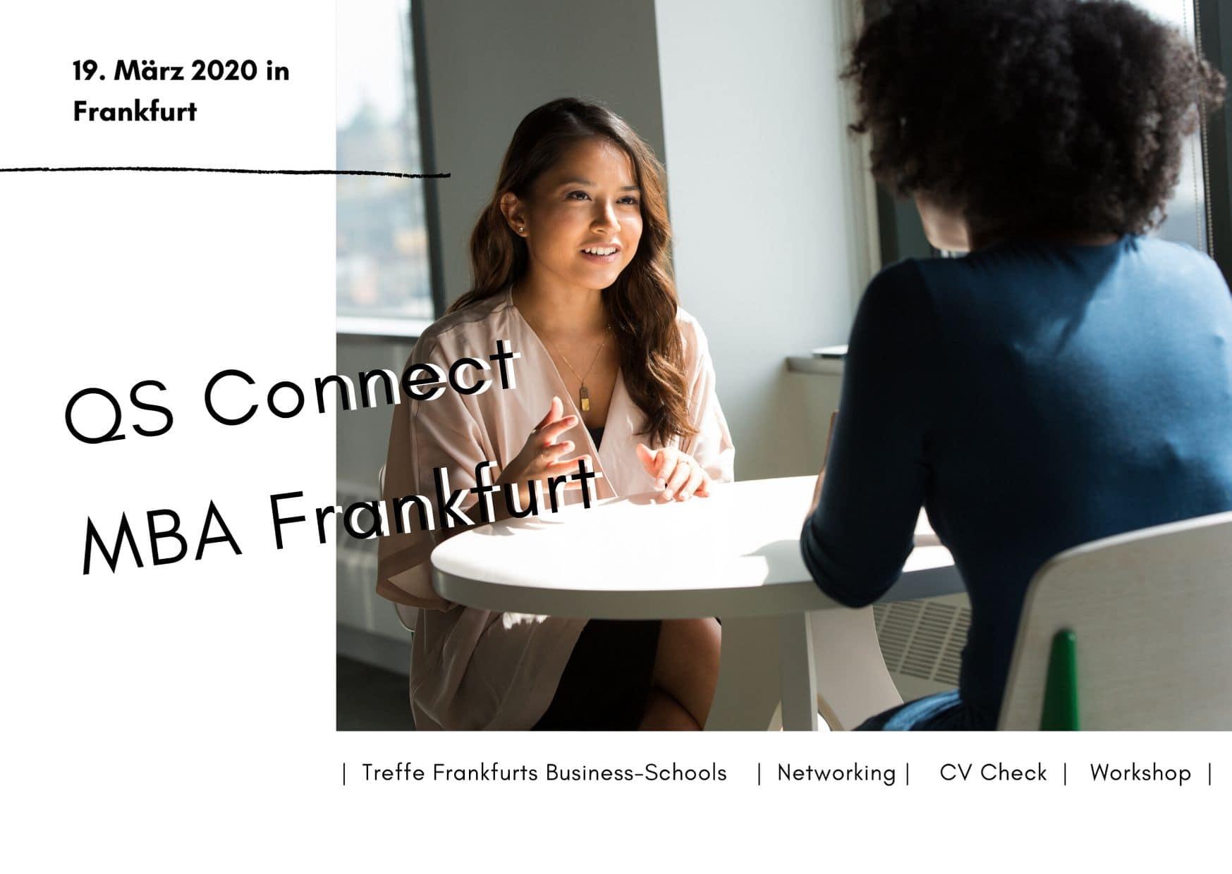 Karriereberatung Frankfurt