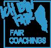 fair coaching frankfurt