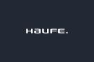 haufe coaching