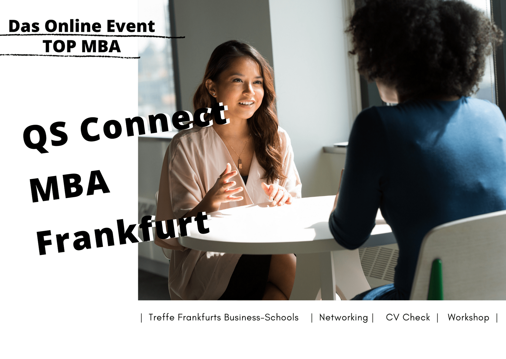 Karriere Beratung Frankfurt
